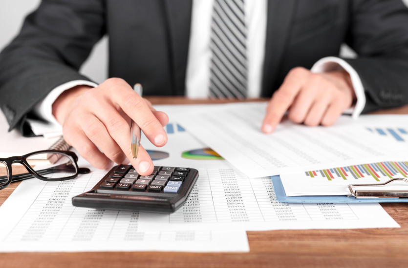 Changing Your Accountant: A Step-By-Step Guide