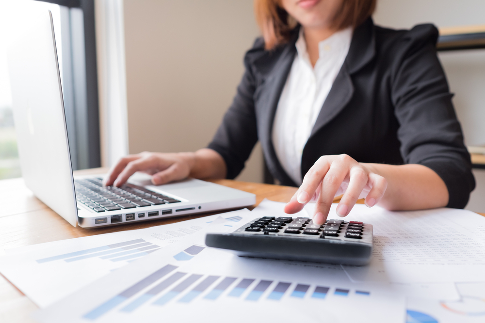What You Need to Know About Accountants and Their Duties