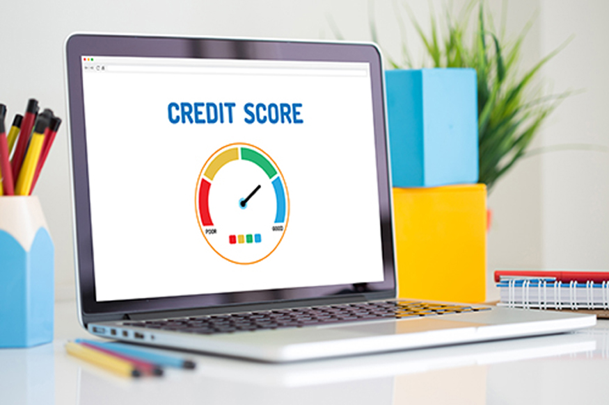 You Can Repair Credit Score Issues