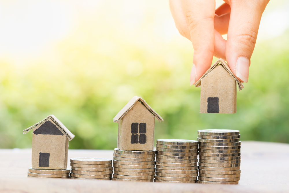 Five Important Property Investment Ideas to Follow