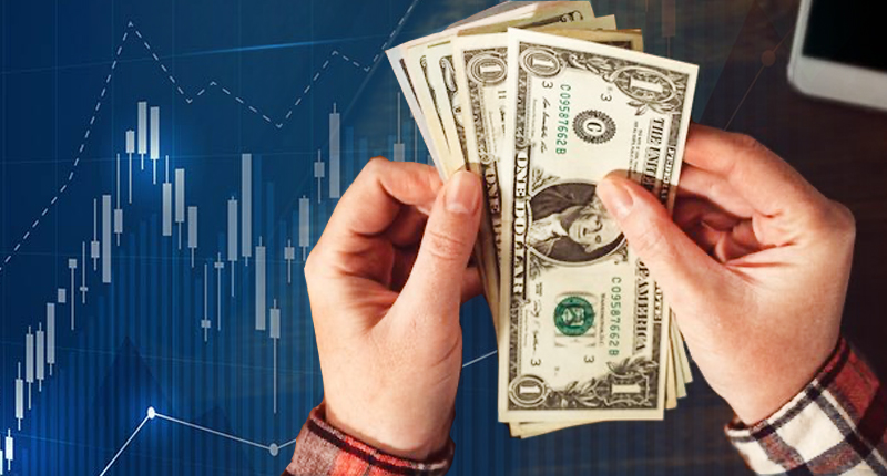 Beginning Small with High Yield Investment Programs