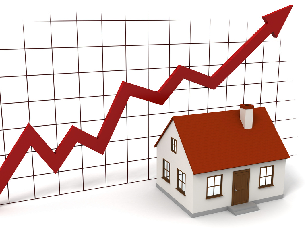 Components That Affect Your Mortgage Rate