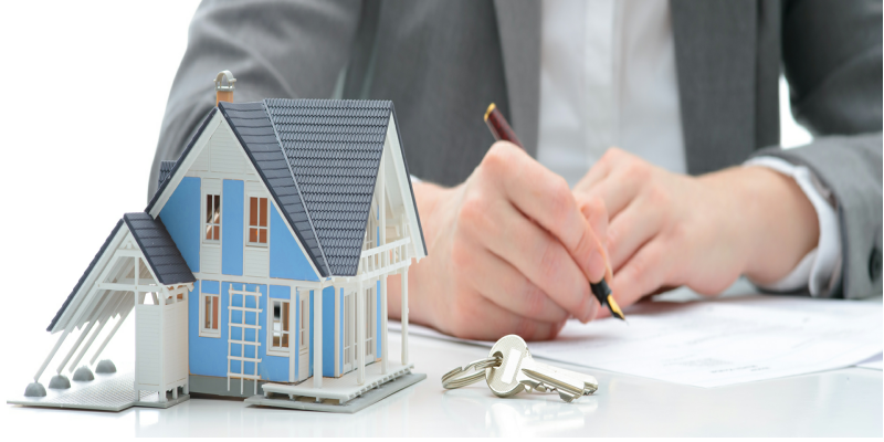 Home loan Lender Tips For the New Home Buyer