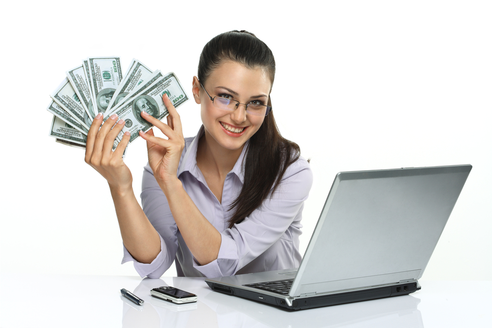 The Essentials of Quick Online Payday Loans