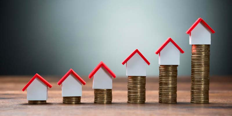 The Pros and Cons of Fixed Mortgage Rates