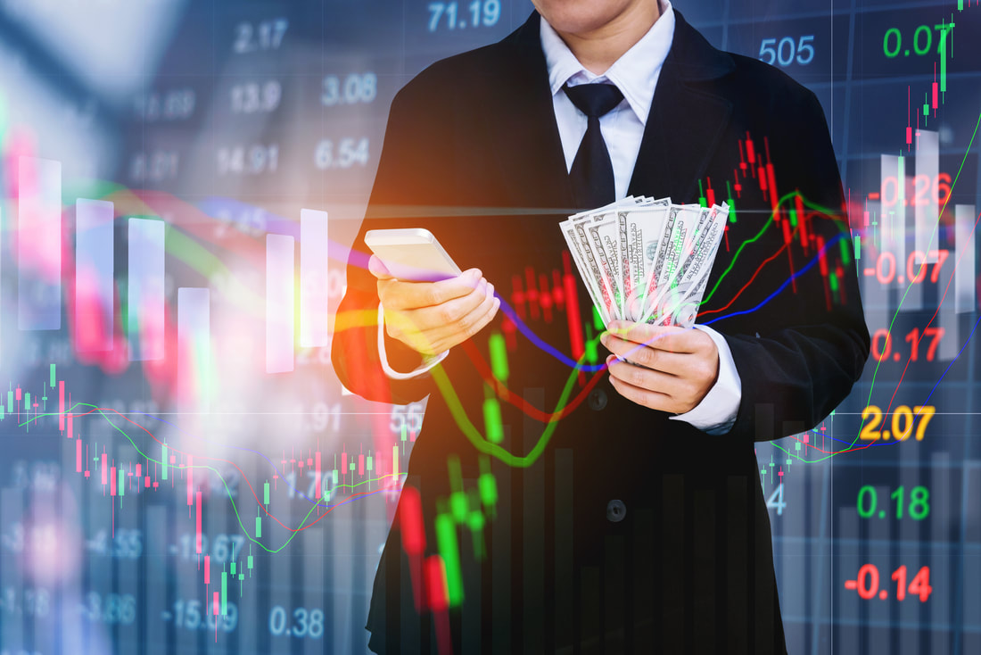 The Essentials of a Successful Forex Trading System