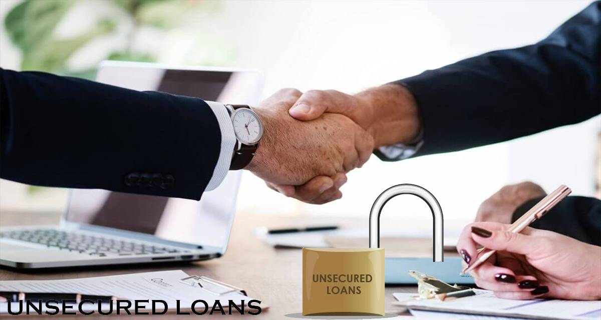 Benefits of an Unsecured Business Loan
