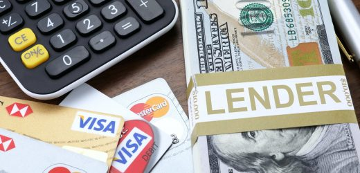 Questions For Private Money Lender Singapore Companies