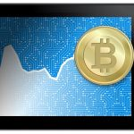 Getting along Well Online with Bitcoin News