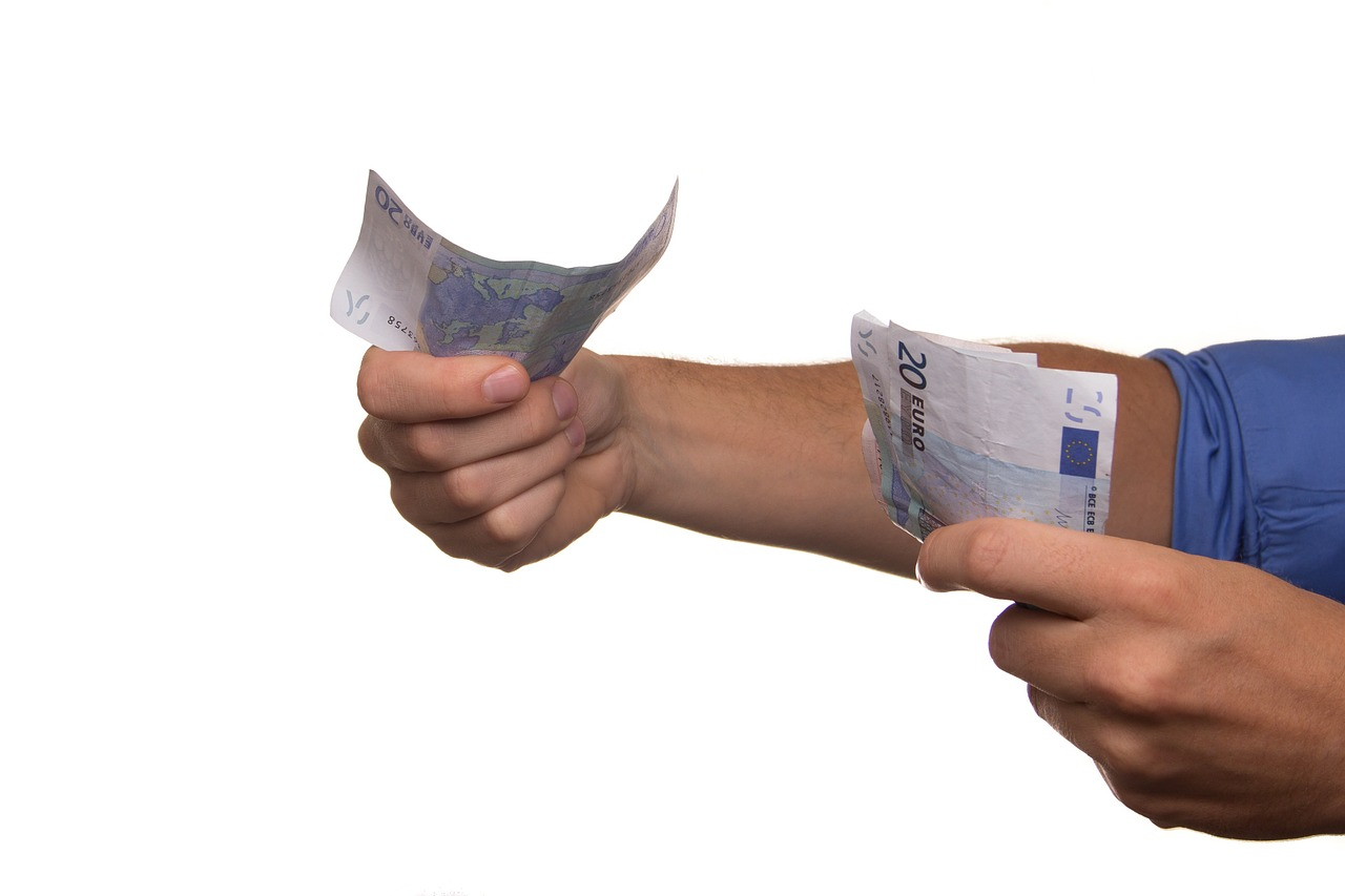 Payday loans – what you need to know